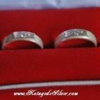 Ring Couples III