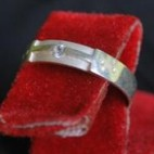 Beauty Ring VII