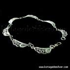 Sweet Bracelet X