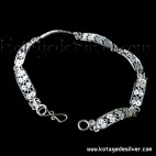 Sweet Bracelet VI