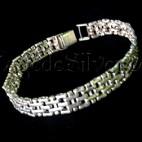 Sweet Bracelet II