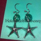Anting Star