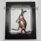 Kangguru 3D Frame