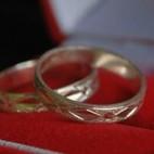 Ring Couples V