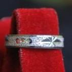 Beauty Ring XI