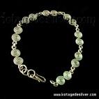 Sweet Bracelet XI
