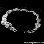 Sweet Bracelet VIII