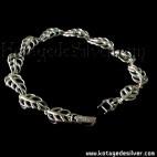 Sweet Bracelet III