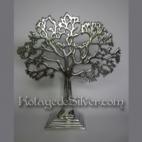 Stand Pohon Bodhi Sedang